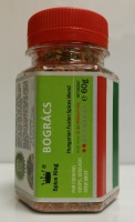 BOGRACS Spice King - 100ml jar - 60 g net weight