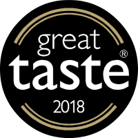 12-03-2018 - Spice King їде на Міжнародний конкурс Great Taste Awards 2018 у Великобританію!