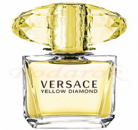 Аналог Yellow Diamond Versace