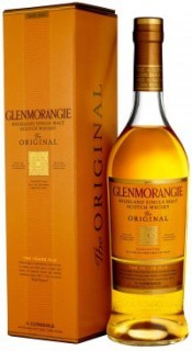 Купить Виски Glenmorangie The Original