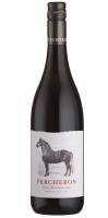 Купить Вино Percheron Shiraz Mourvedre