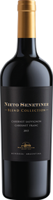 Купить Nieto Blend Collection
