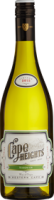 Купить Вино Cape Heights Viognier