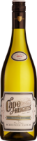 Купить Вино Cape Heights Chenin Blanc
