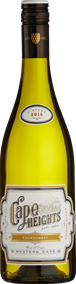 Купить Вино Cape Heights Chardonnay