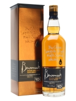 Купить Виски Benromach 10 YO Speyside Single Malt Scotch Whisky