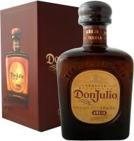 Текила Don Julio Anejo