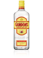 Купить Джин Gordon's Special London Dry Gin