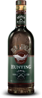 Биттер Beluga Hunting Herbal
