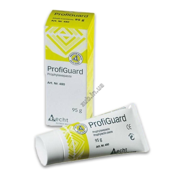 Паста Профі Гард \ Profi Guard 95г