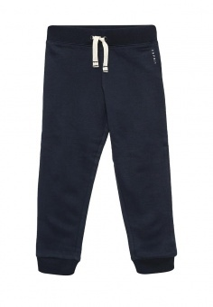 Children sport trousers