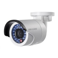 Уличная IP-камера Hikvision DS-2CD2010F-I