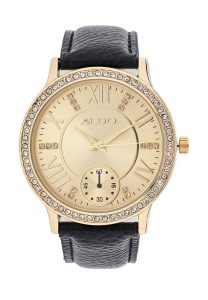 Aldo Womans Classic Watches