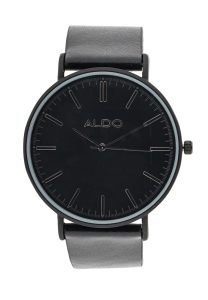 Aldo Stylish Watches