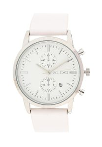 Aldo Ellegance Watches