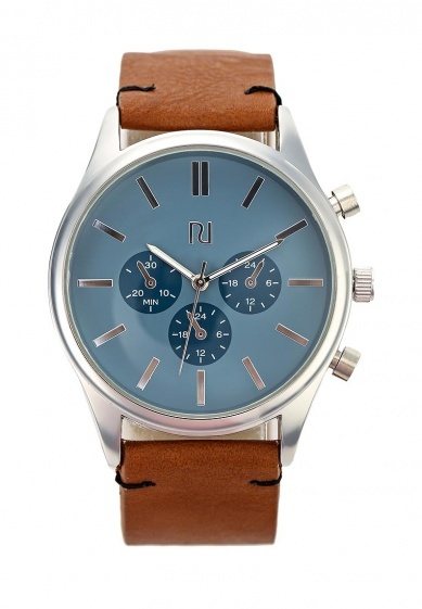 River Island Classic Watches