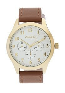 Aldo Grand-Pa Watches