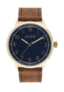Aldo Gold Watches