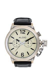 Aldo Mechanics Watches