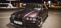 BMW 300/ E 36 316i Coupe c ABS (93-98г)