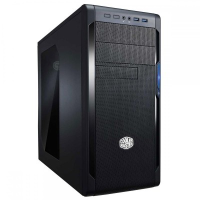 ABox WorkStation W13004