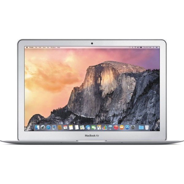 Apple MacBook Air 13""