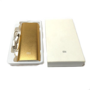 Power bank 16000Ah