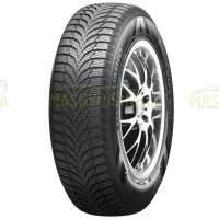 Kumho WinterCraft WP-51 205/55 R16 91T
