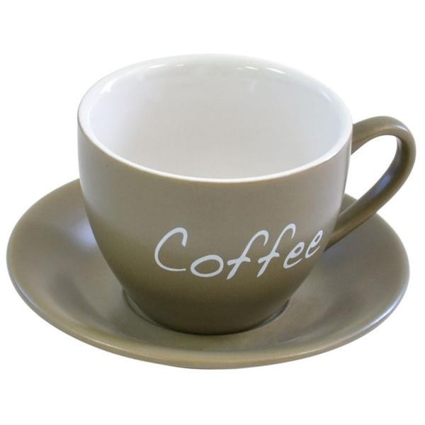 Luminarc Coffe Cup
