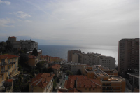 Apartments in Beausoleil