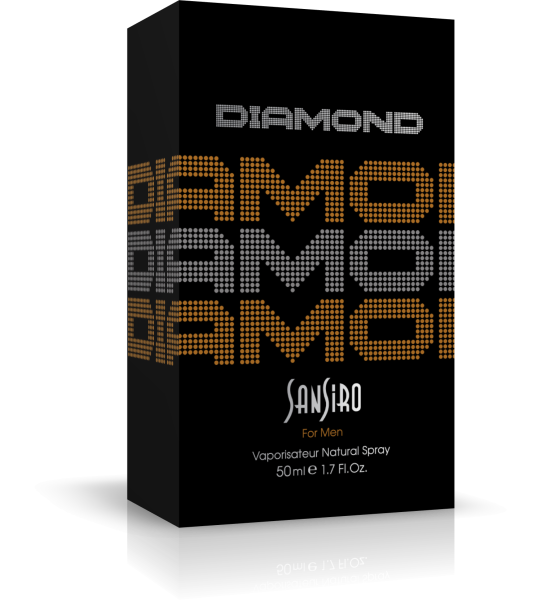 Black Diamond 50мл