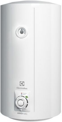 Бойлер ELECTROLUX EWH 80 AXIOmatic